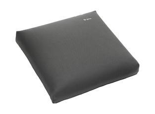 Dyna 55 waterproof grå