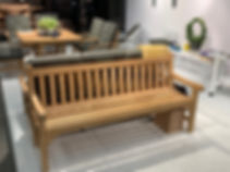 Bristol sofa.jpg