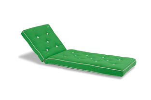 Dyna 60 modern grön