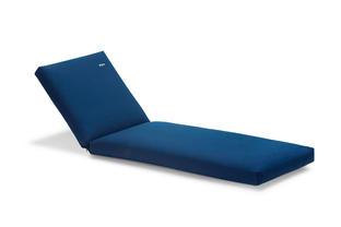 Dyna 60 waterproof marinblå