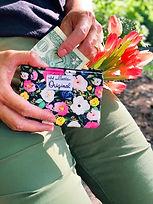 cute-coin-purse-black-floral-print.JPG