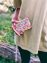 womens-coin-purse-autumn-flowers.JPG