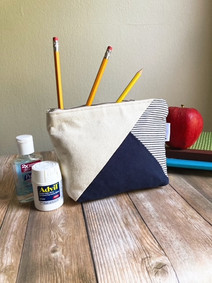 Best Back to School Gifts for Teachers