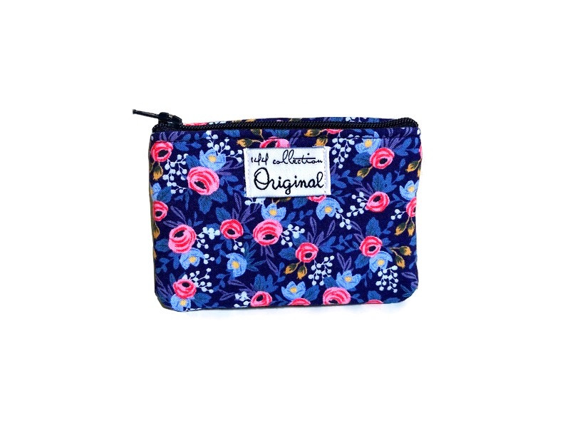 mini-coin-purse-blue-rose-floral-print