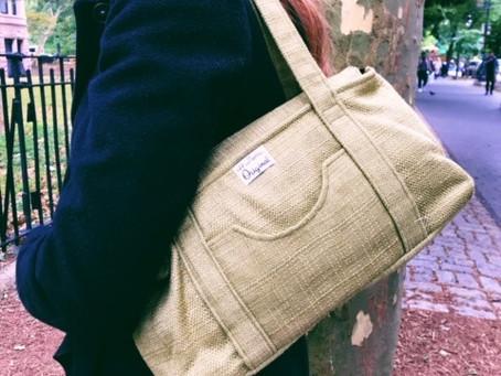 Spring Favorites Shoulder Bag for Women