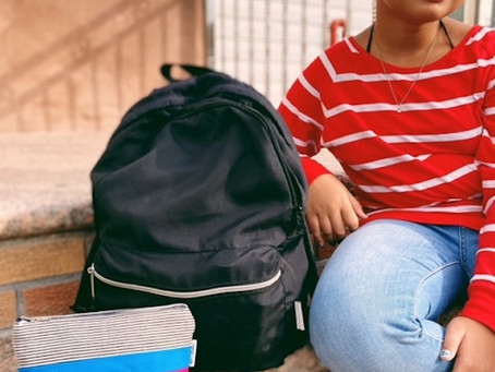 Prep Your Students with Back to School Gifts from 144 Collection