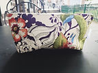 Greenwich Floral Garden Makeup Bag.jpg