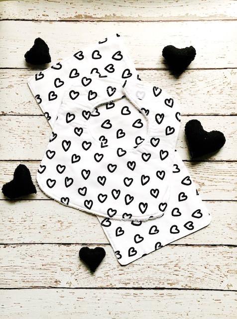 heart-fabric-bibs-and-burp-cloths