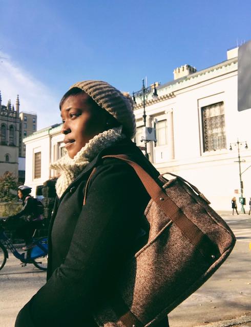 tote-bag-for-women-brown-wool