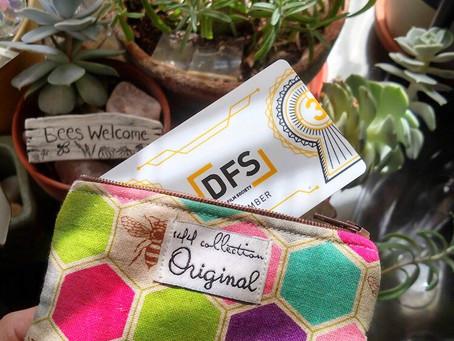 Bee-Inspired Handmade Gifts