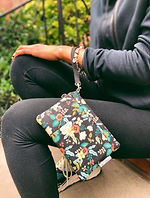 wristlet-bag-black-flower-print.jpg