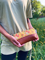 leather-pouch-yellow-floral-print.jpg