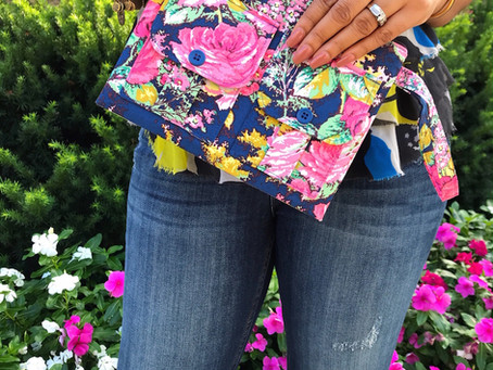 Wristlet Purses For Everyday