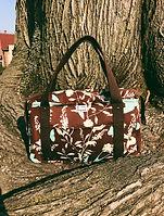 Fabric-Tote-Bag-Brown-Floral-Print.jpg