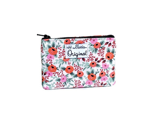 rose-print-fabric-coin-purse