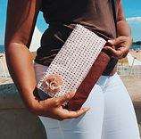 handmade-clutches-pink-leather.jpg