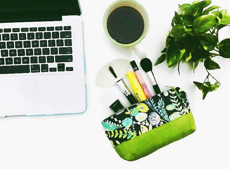 Oh, Lucky Day! Green Gifts Ideas for Her