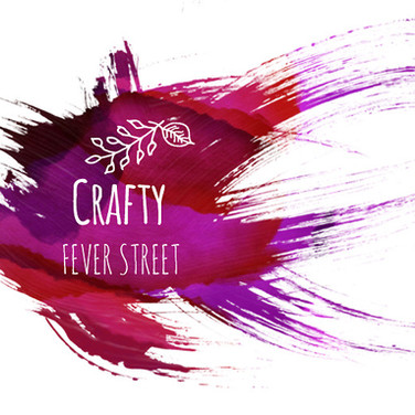 Crafty Fever