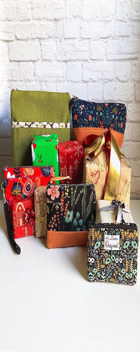 christmas-gifts-for-her .jpg