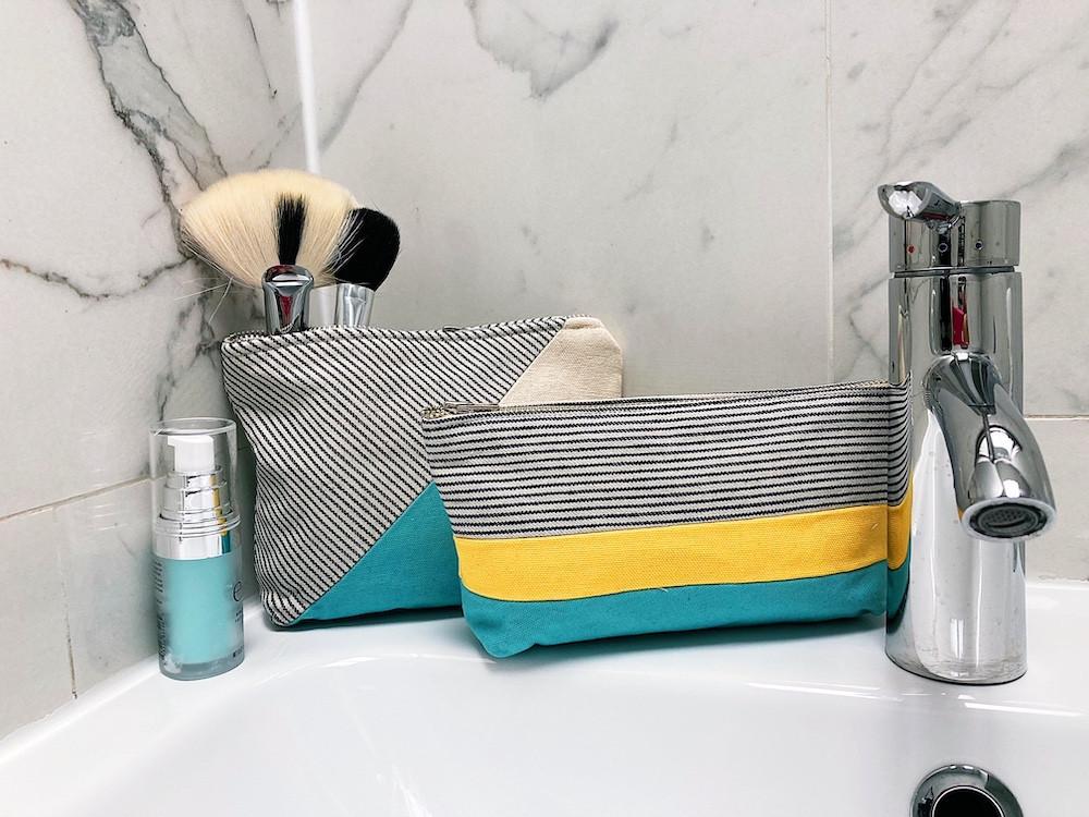 toiletry_bags_for_women_handmade