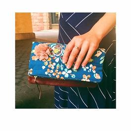 Handmade Clutch Bag.jpg