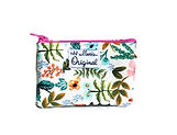 Flower Garden Coin Wallet.JPG