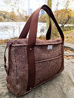 Handmade-Tote-Bag-Brown.jpg