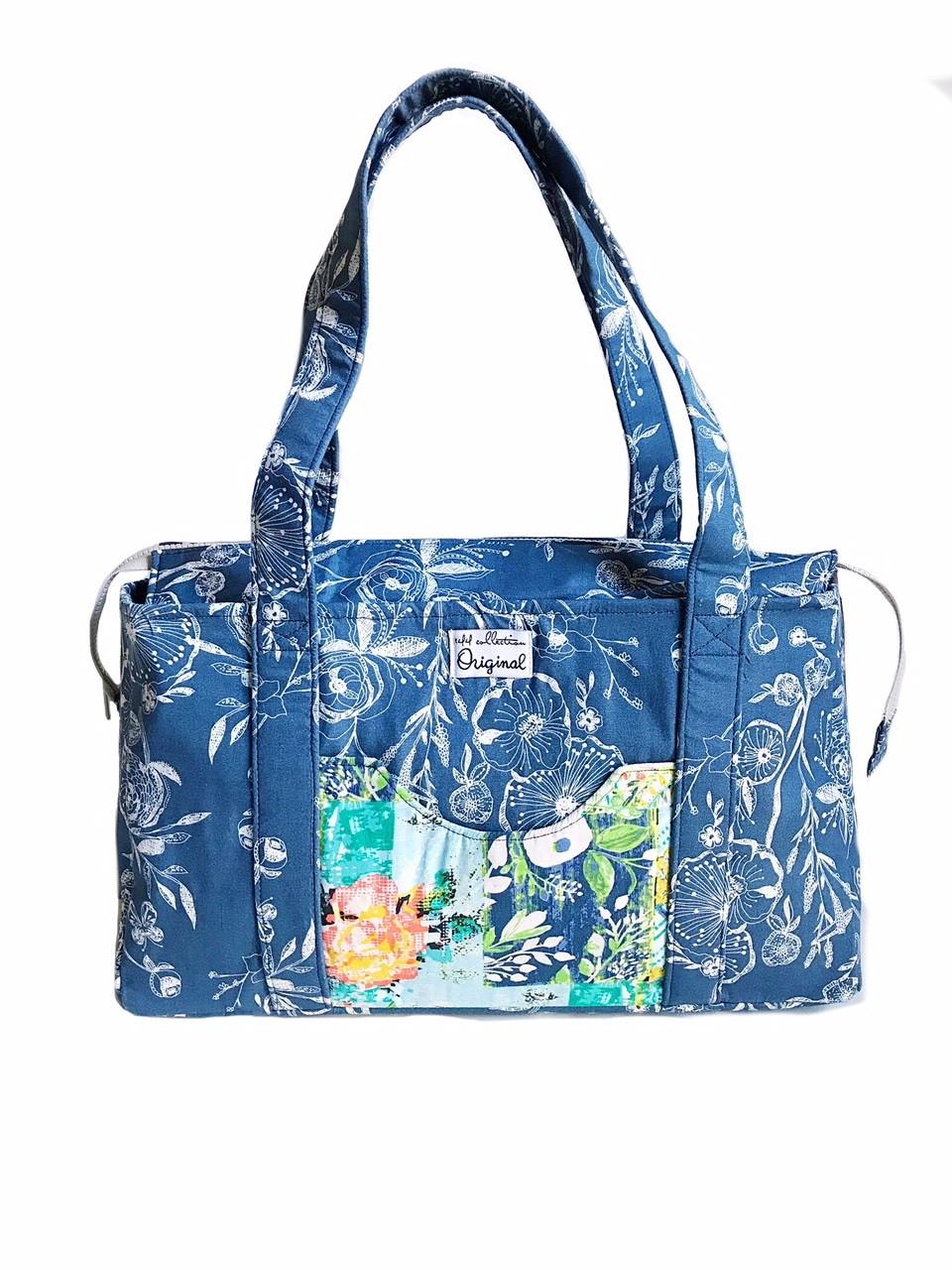 mother's day gift ideas - shoulder bag
