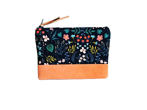 Wildwood Leather Coin Purse