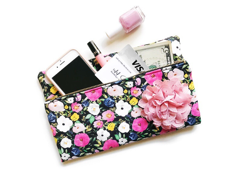 Clutch Bags for Wedding Guests