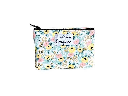 yellow-rose-change-purse