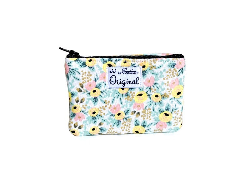 mini-coin-purse-yellow-rose-print