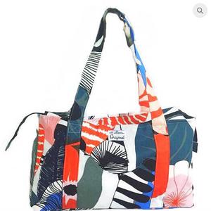 American Made Handbags