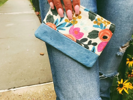 Women's Coin Purses