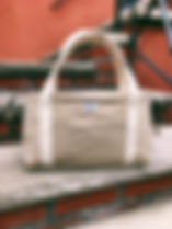 Tan Tote Bag for Women.jpg
