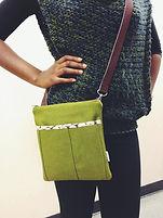 womens_green_crossbody_bag.jpg