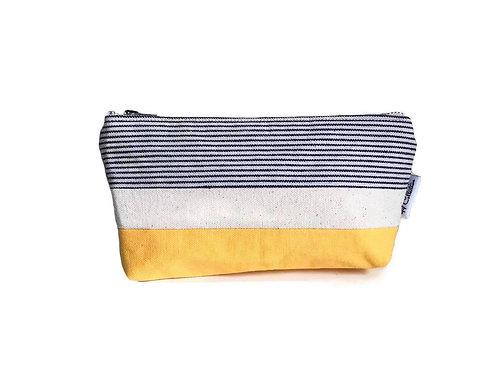 yellow-canvas-bag
