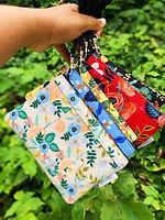 wristlet-coin-purse-floral-prints.jpg