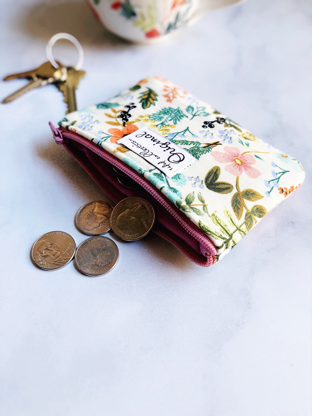 change-purse-rifle-paper-co-fabric-white-floral-print