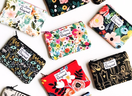 Small Coin Purses for Your Unique Style