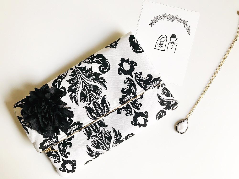 Wedding Clutch Handbags