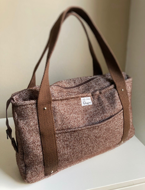 winter-trends-brown-tote-bag-wool
