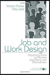 job&workdesign-cover.JPG