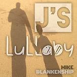 J's Lullaby Album Art.jpg