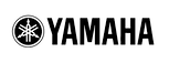 Yamaha-PNG-Picture.png