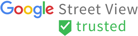 google Street view trusted supplier. Virtual tour of venues and property for estate agents, university, school, college, construction, architect, engineering and venues.