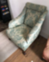 image1 - Copy.JPG