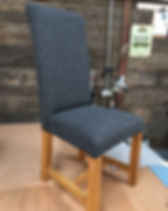 dining chair after 1.jpg