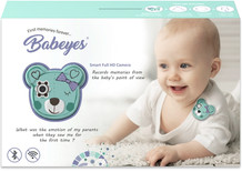 babeyes front of the box.jpg