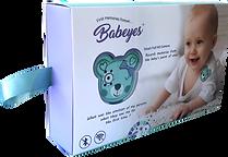 BOITE BABEYES 3  4V .png